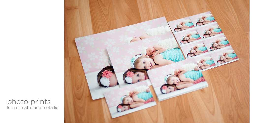 PhotoPrints