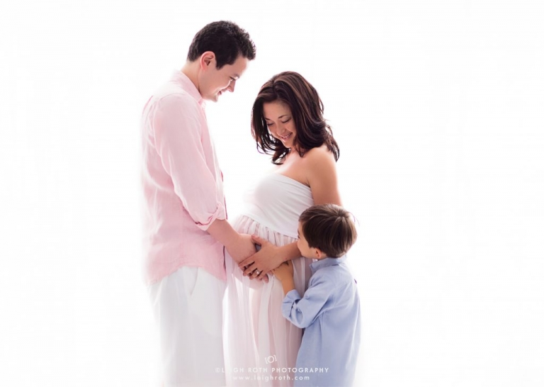 c5afbfa817a49 Maternity and Newborn Photographer – Westlake Photography Studio ...